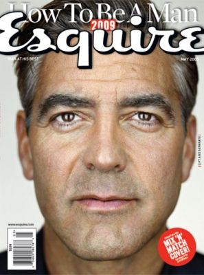 esquire covers - Google Search