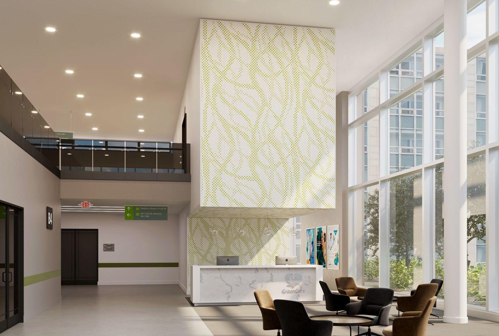 Current Wall Flats 3d Wall Panels Wall Panel Design Modern Wall Tiles Wall Paneling