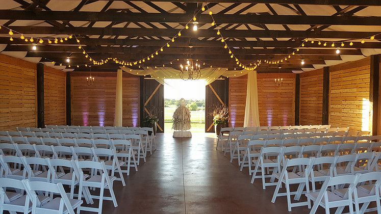 Bellissima ranch and resort tulsa wedding and event venue bellissima ranch and resort tulsa wedding and event venue junglespirit Image collections