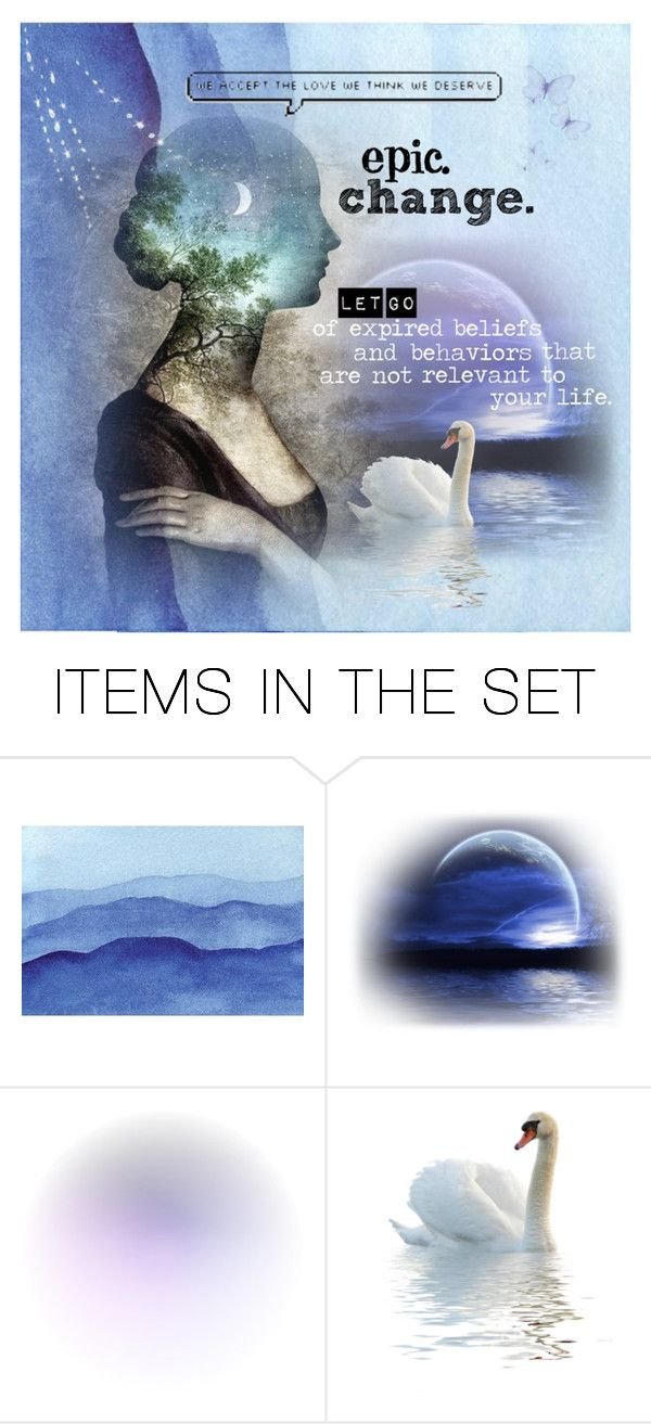 """""""starting anew"""" by gabrielle01 ❤ liked on Polyvore featuring art"""