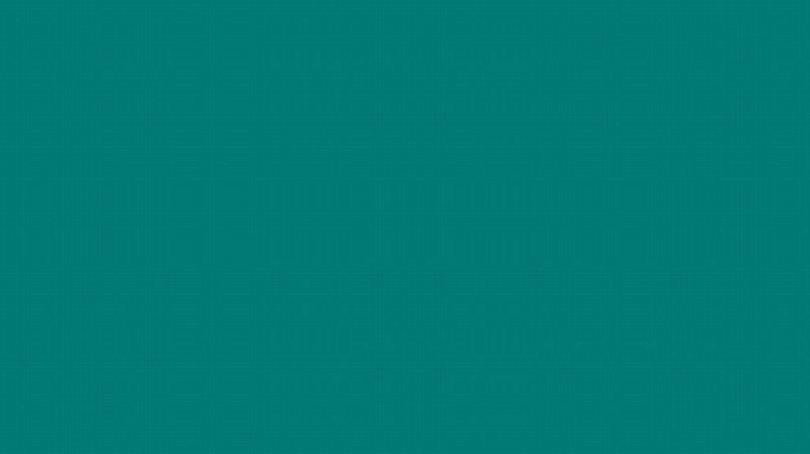Image Result For لون تركواز Fondo De Colores Lisos Fondos De Color Solido Fondos De Colores