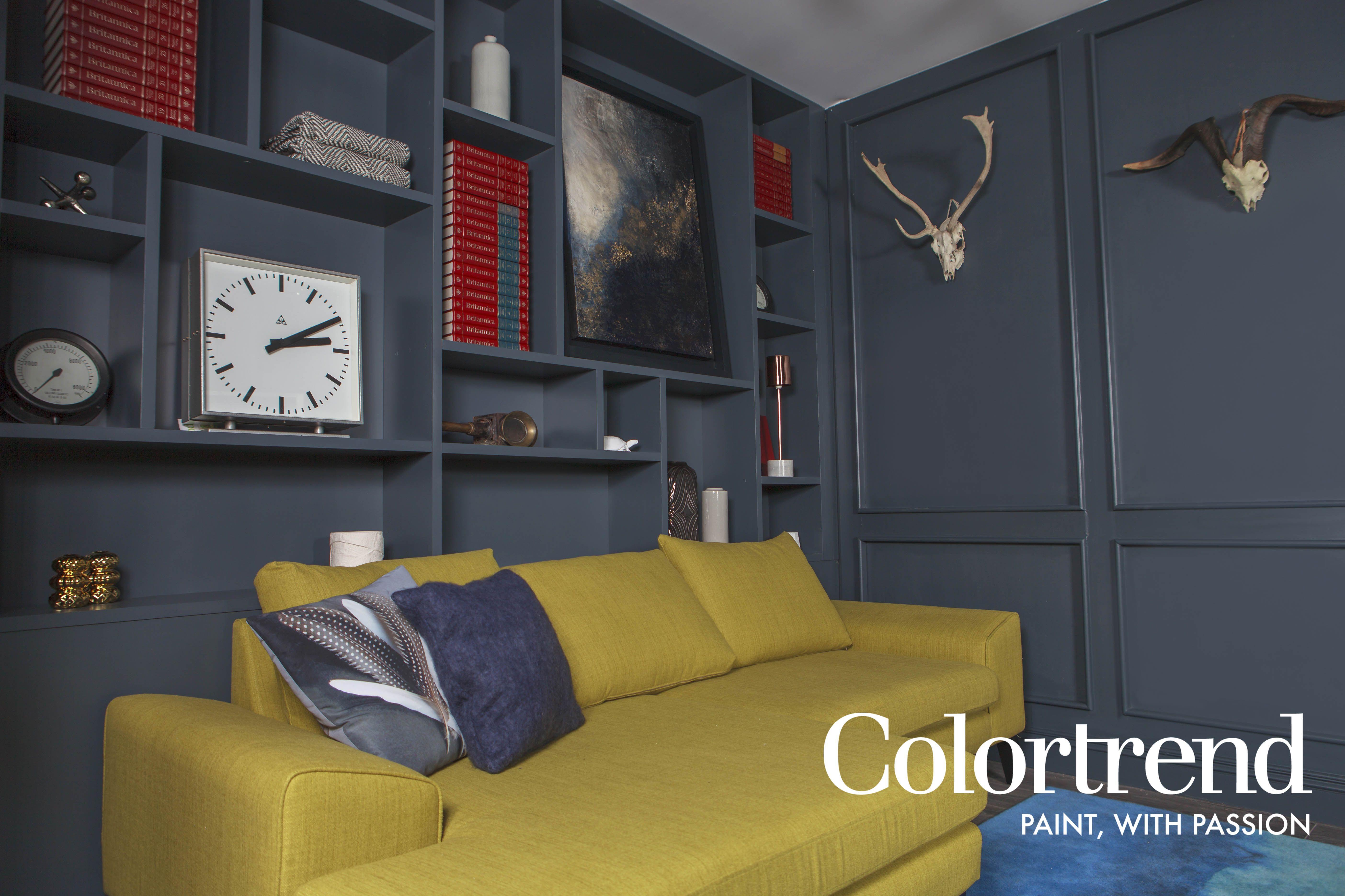 Kingston lafferty design ideal homes showhouse librarytemplar