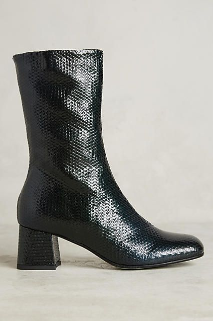 PAOLA D'ARCANO Ankle boots new arrival online Sc7aj