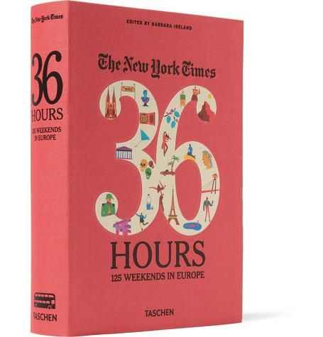 Taschen $30 #currentlyobsessed | Love gifts for her ...