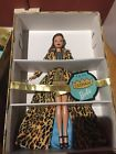 1998 New Todd Oldham Barbie Doll (Limited Edition)Mattel Catalog Number: 22205