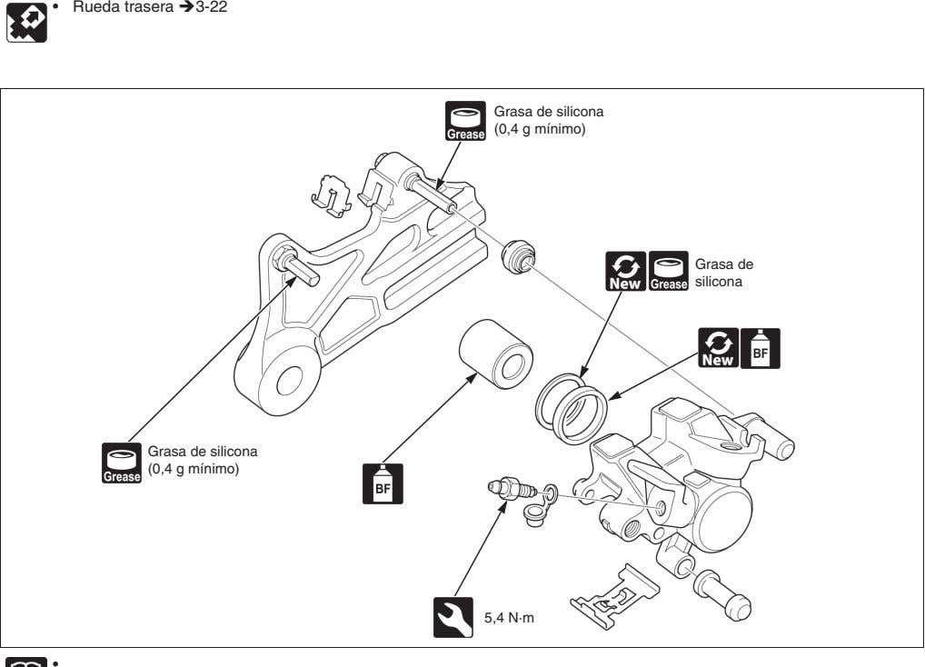 Buscar Buscar Manual Cb190 Taller Cargado porErnesto 3030