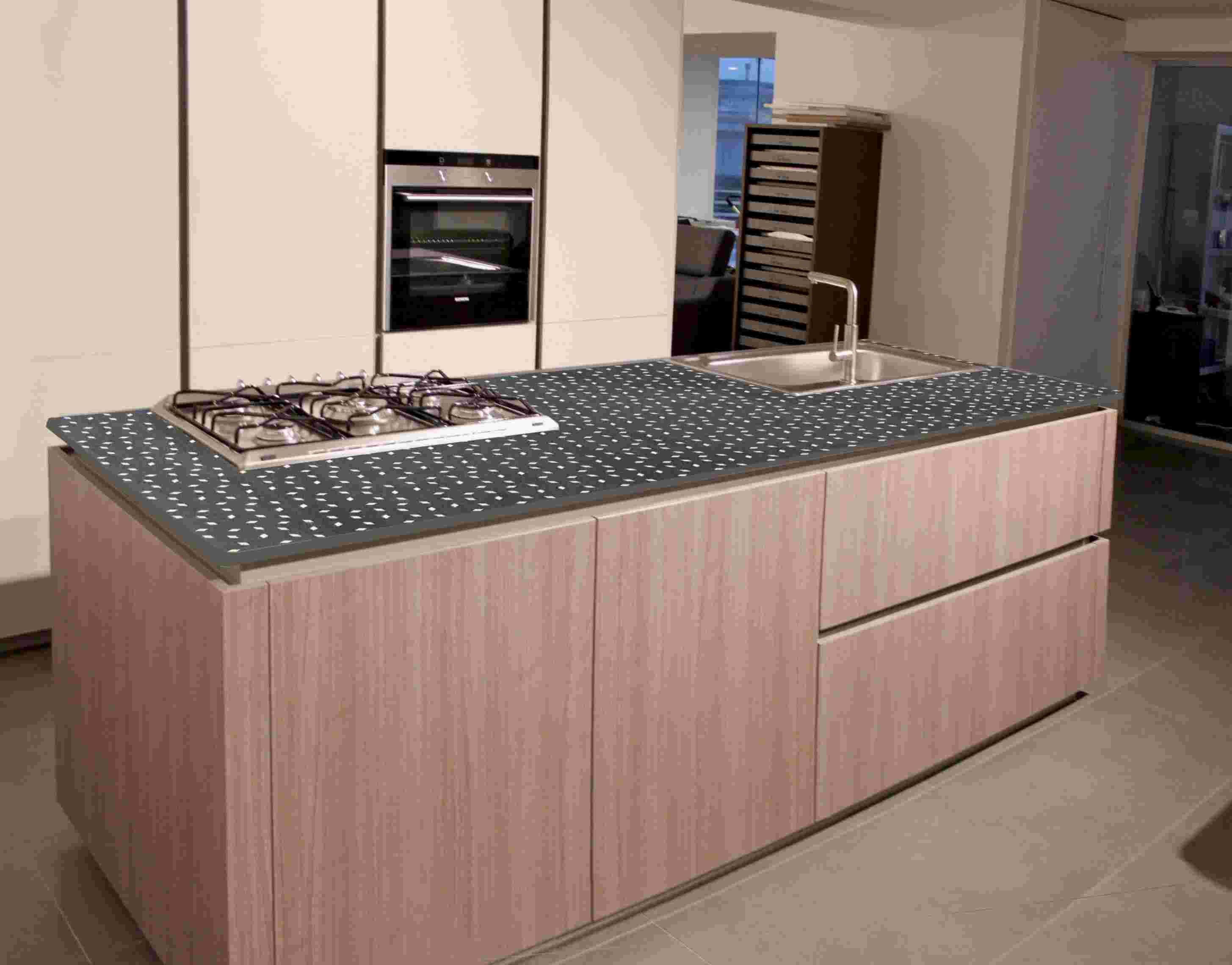 Arbeitsplatte Küche Höhe : arbeitsplatte k che h he best kitchen worktops house design kitchen ~ Watch28wear.com Haus und Dekorationen