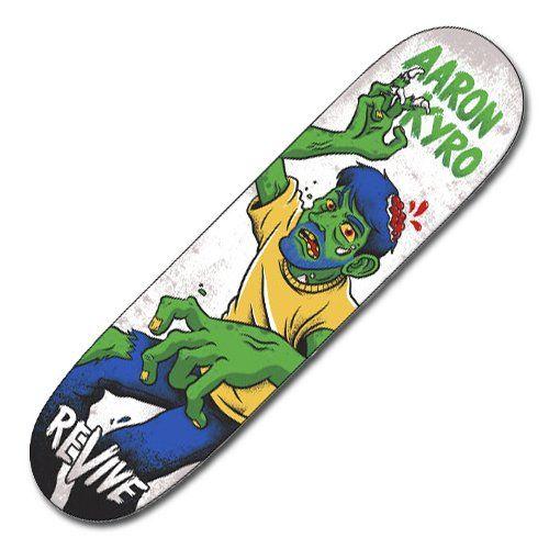 Robot Check Skateboard Decks Skateboard Skateboard Art