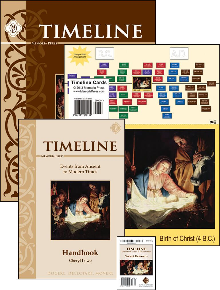 timeline-vertical-2 Homeschool 2018-2019 Pinterest Timeline - sample timeline for students