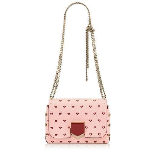 Diese süße Tasche