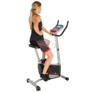 Best Upright / Stationary Exercise Bike Reviews 2017
