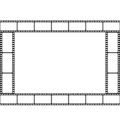 Frame Picture Vector Images Over 8 800 Vectorstock Page 12 Frame Crafts With Pictures Movie Themed Party