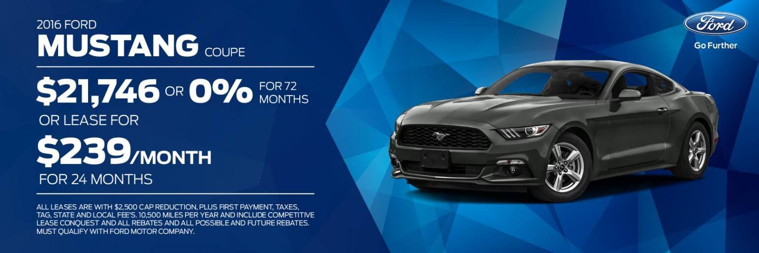 Metro Ford Inc New Ford Dealership In Miami Fl 33150 Miami Fl