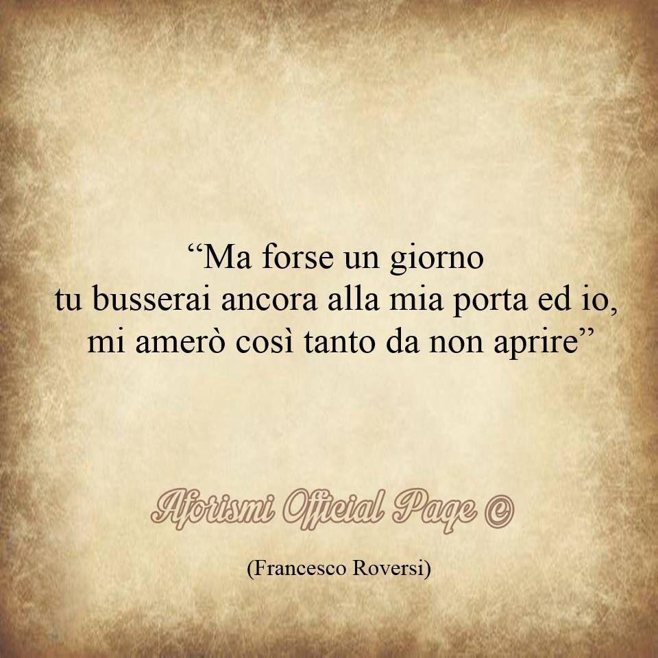 Italian Love Quotes Citazioni Aforismi Frasi  Love  Pinterest  Feelings Words
