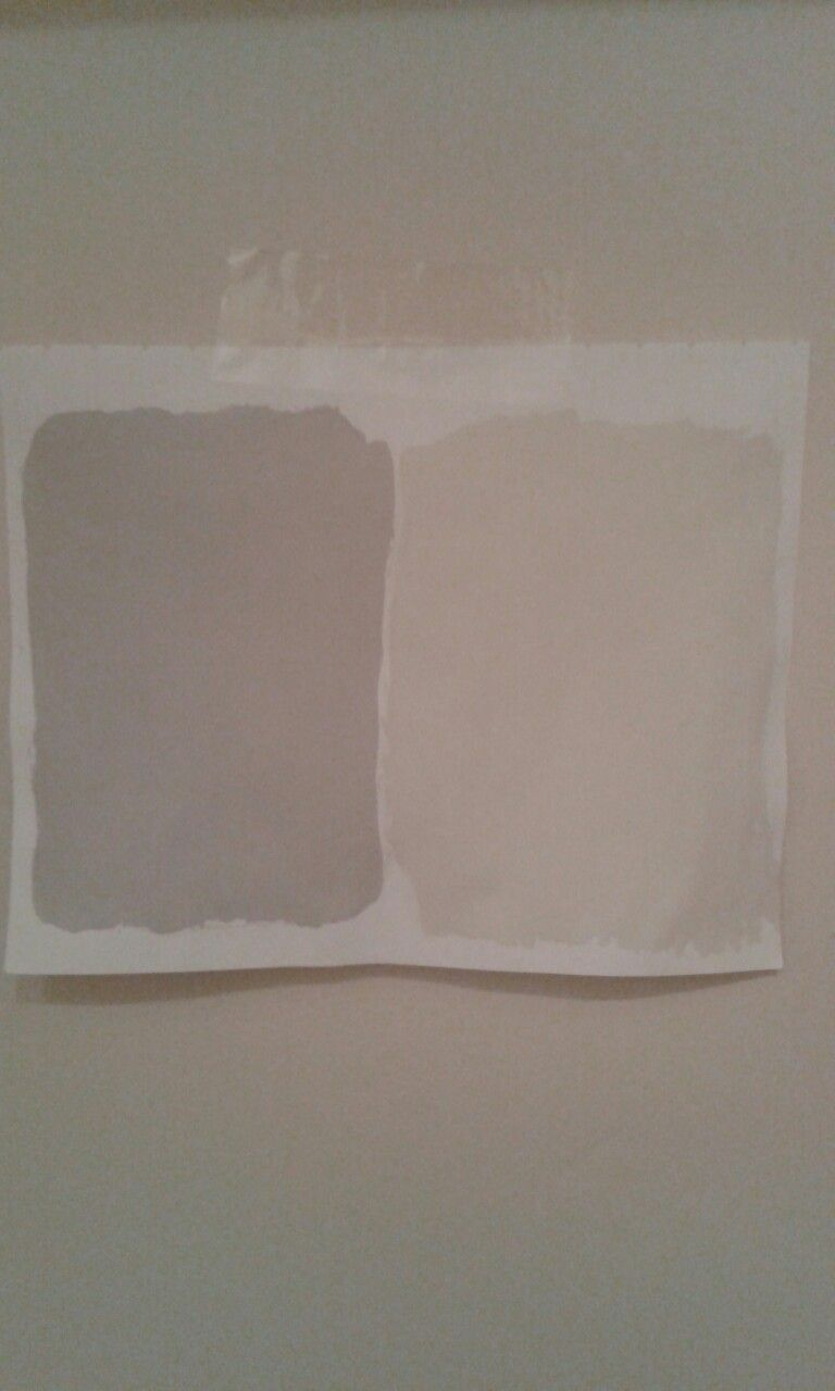 Similar Paint To Dulux Egyption Cotton
