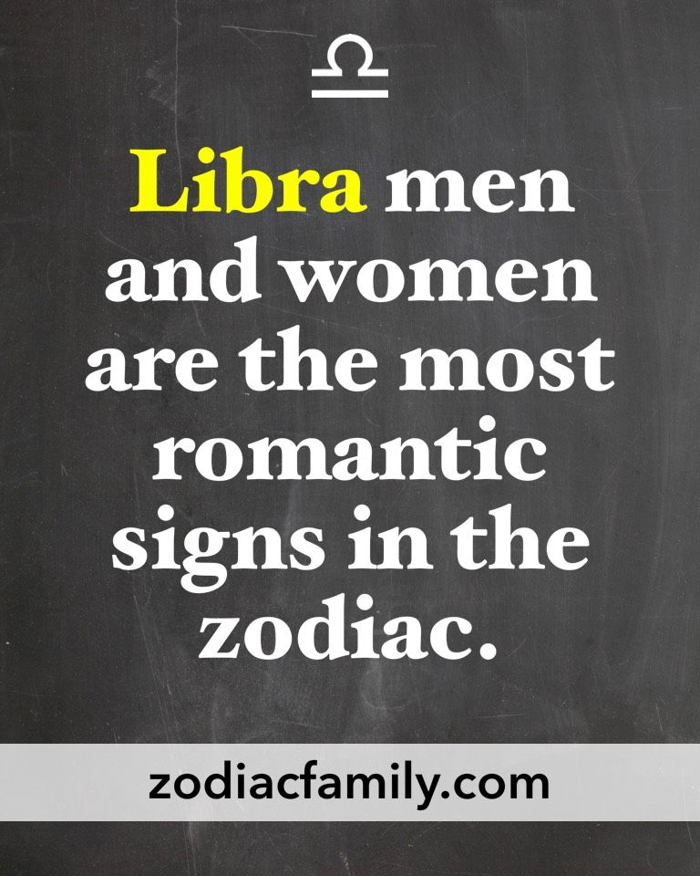 Libra Life | Libra Facts #libragirl #libraqueen #libra