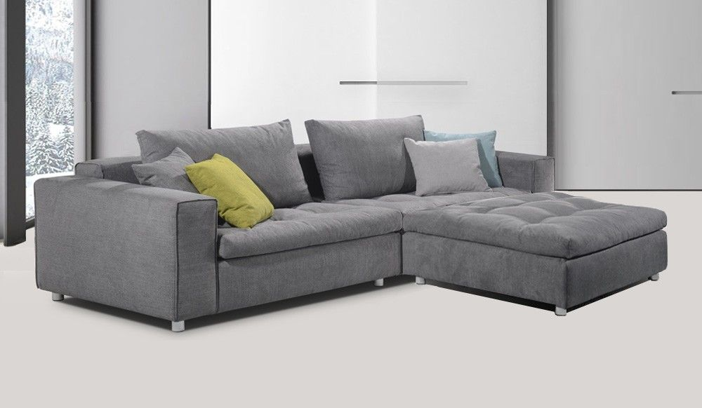 A Corner Sofa Bed For Your Home Darbylanefurniture Com In 2020