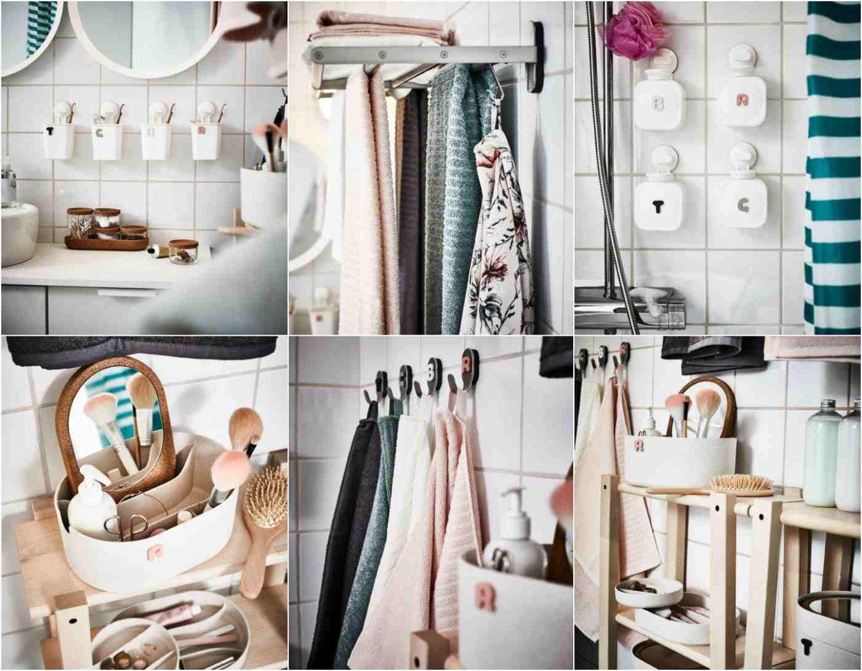 14 Rechte Ordnung Ideen Badezimmer Haus Interieurs Ikea Badezimmer