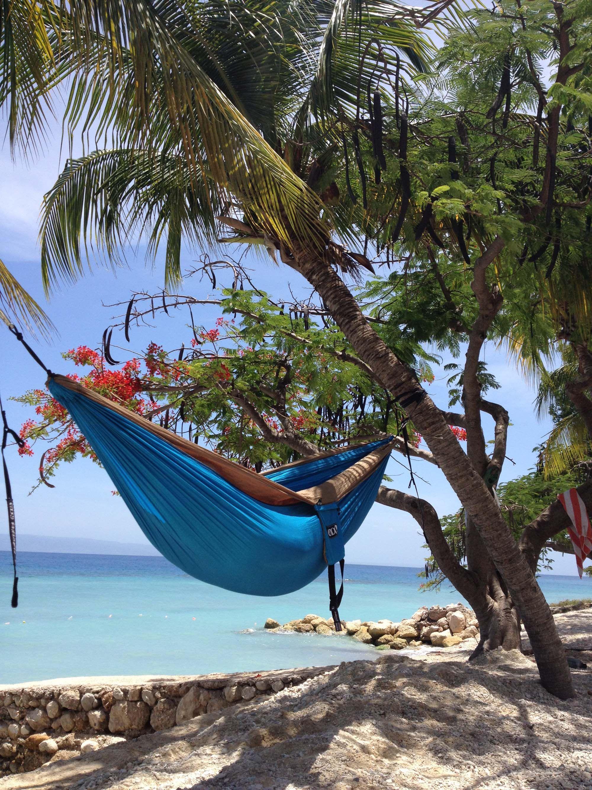 Como Es Vivir En Haiti john clark - montrouis, haiti | viajes, mundo y lugares del