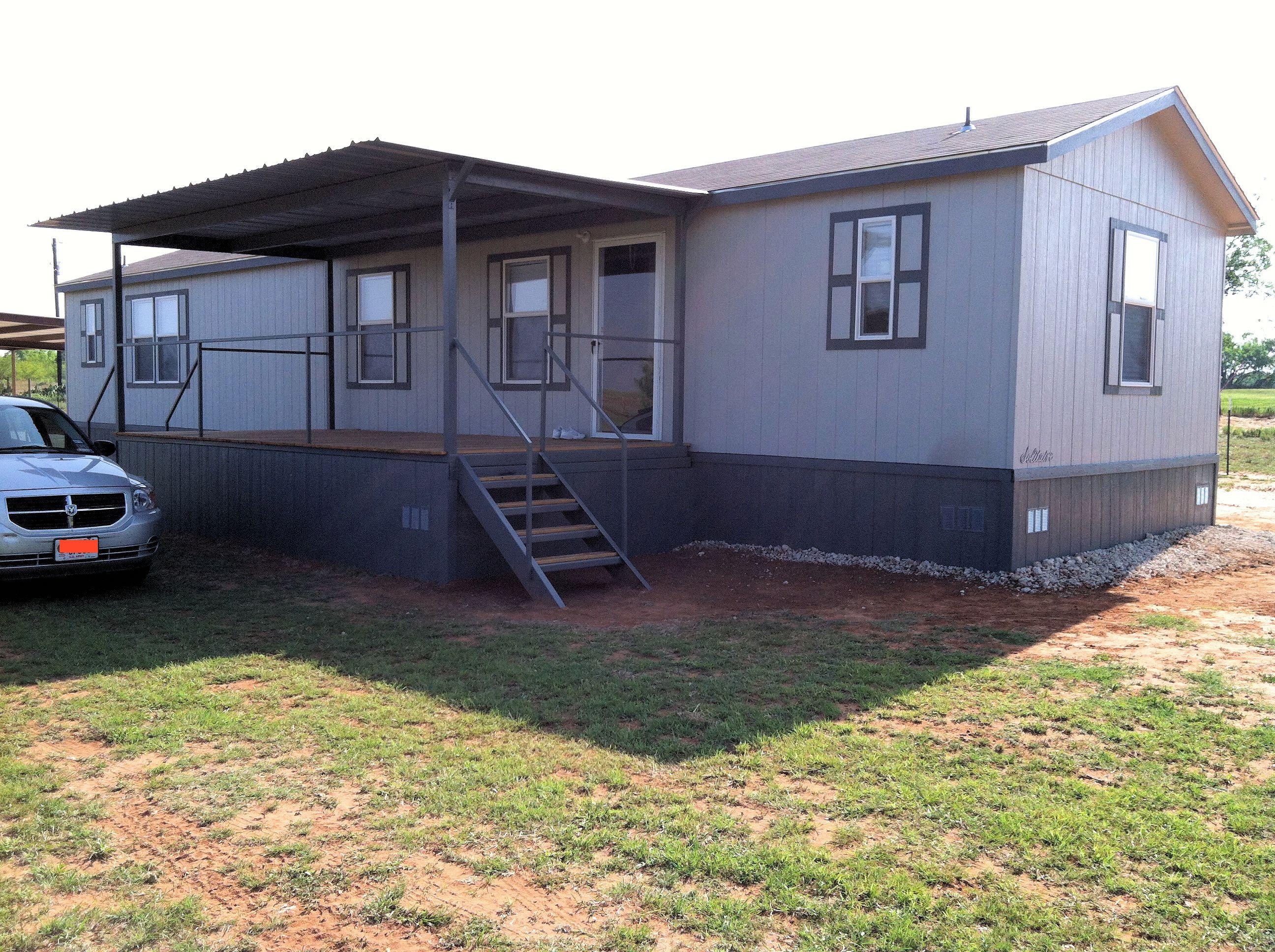 Patio Awning Boerne Tx Installation Carport Patio Covers Awnings San Building A Carport Building A Deck Carport Patio