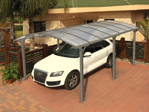 Driveway Carports from Samson Awnings u0026 Terrace Covers & Driveway Carports from Samson Awnings u0026 Terrace Covers | Ideas for ...