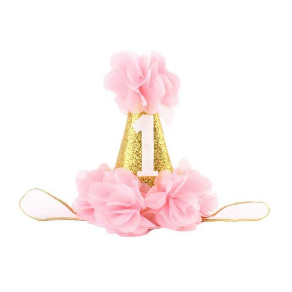 Click to buy fashion girl head band accessories hairband soft click to buy fashion girl head band accessories hairband soft elastic flower izmirmasajfo