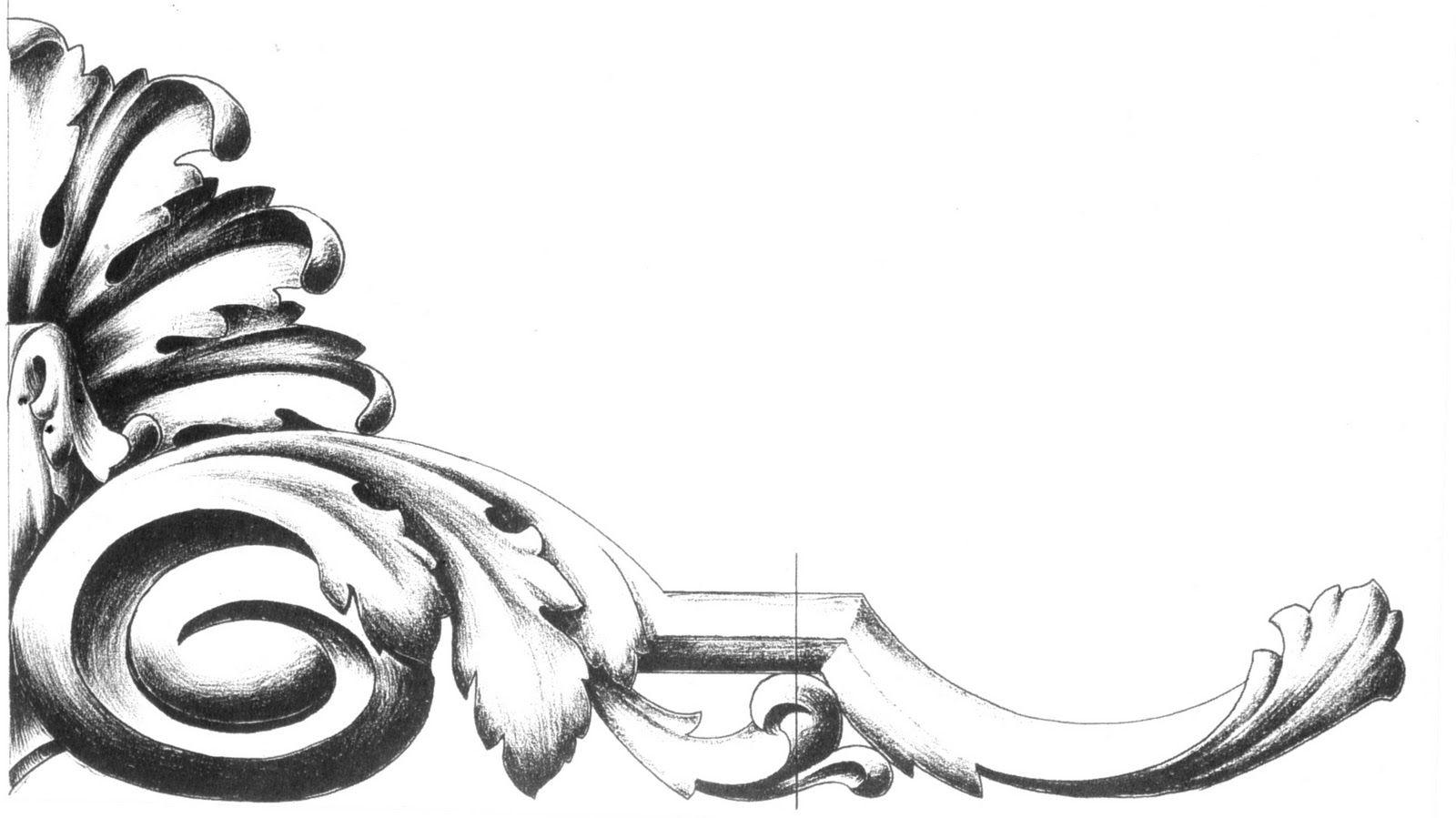 acanthus+ornament+010.jpg (1600×899)