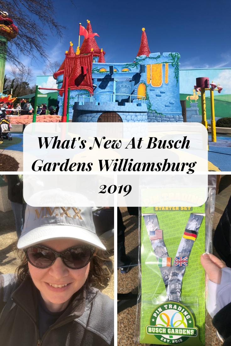 5ff754de2b4dcc314d9c6d6f8606bb5d - Is Busch Gardens Williamsburg Open In March