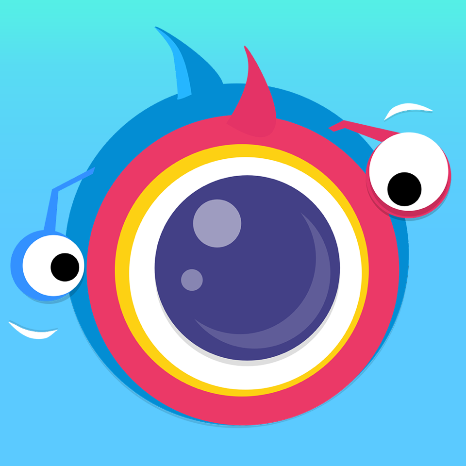 Clipclaps Cash For Laughs On The App Store In 2020 Laugh Funny Gif Watch Funny Videos