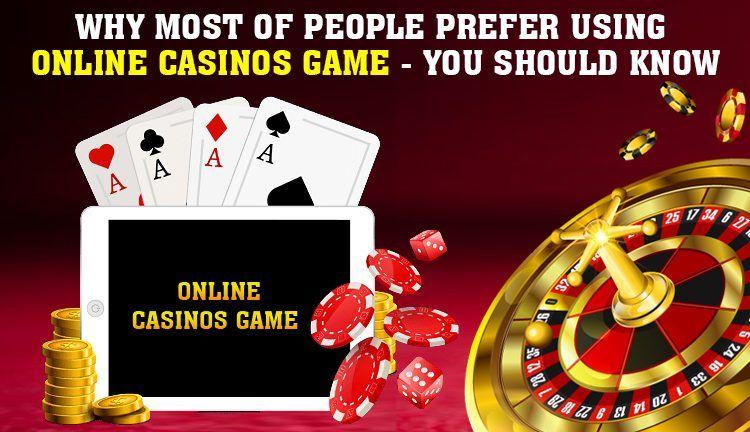 europa casino 10 euro bonuscode