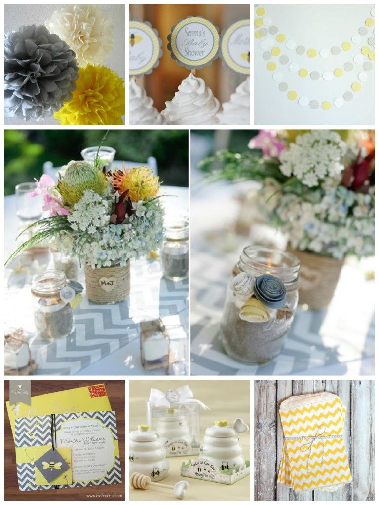 baby showers vintage baby showers themed baby showers grey baby shower