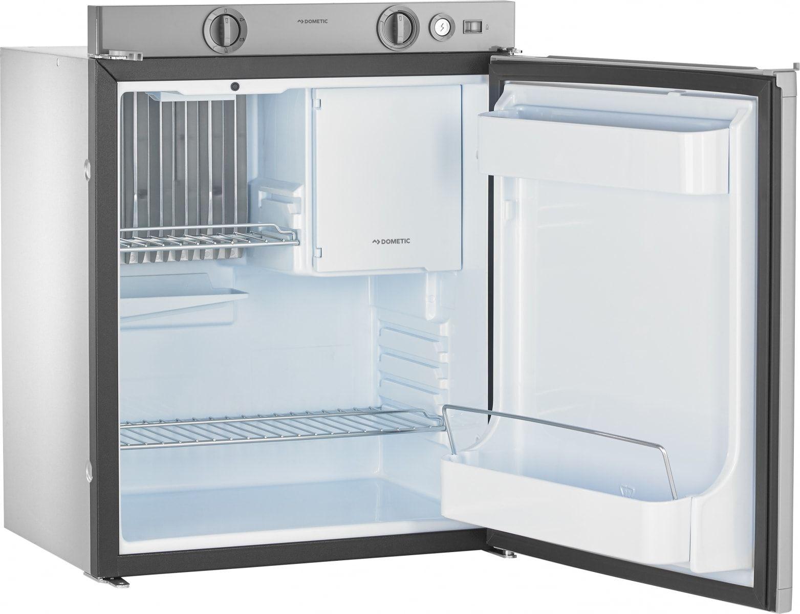 Kühlschrank Outdoor : Kühlschrank rm campingküche