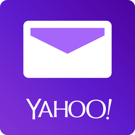 Yahoo Mail 8211 Keeps You Organized Mail Login Mail Yahoo Email Account