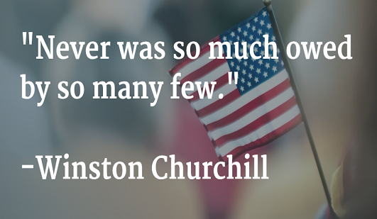 """31 """"Happy Veterans Day 2020"""" Quotes and Sayings, Images, Pictures ..."""