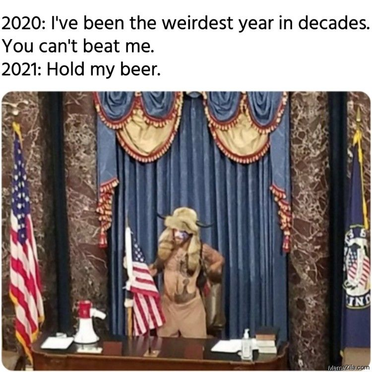 Pin By Julia Burns On Funny In 2021 Hold My Beer Meme What Do You Meme Beer Memes