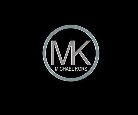 Michael Kors Logo HD | Blkground Art | Pinterest | Michael ...