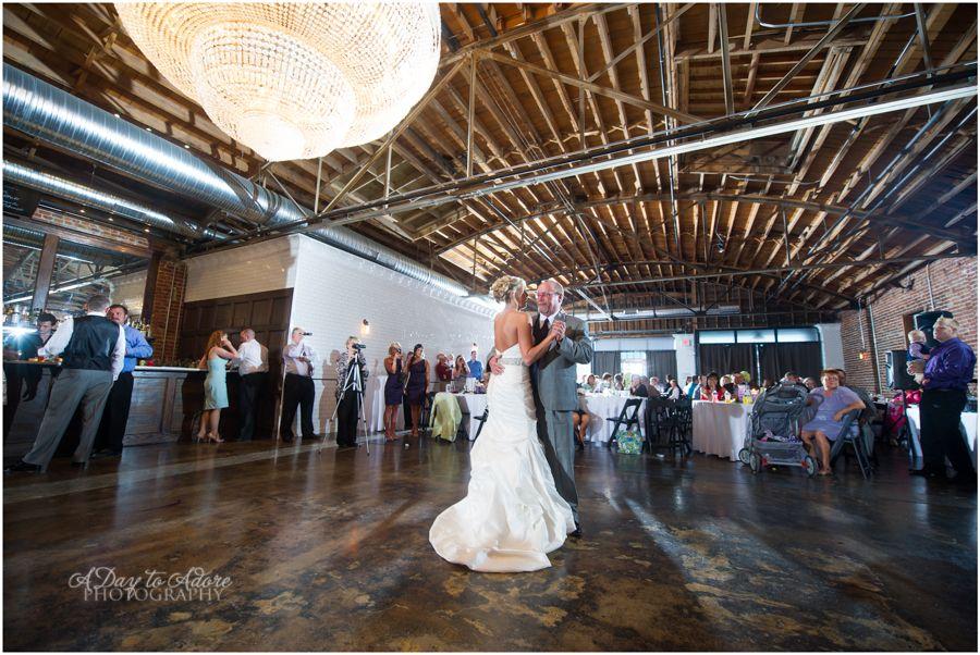 Kansas City Venue Wedding Ideas Pinterest Kansas City Wedding