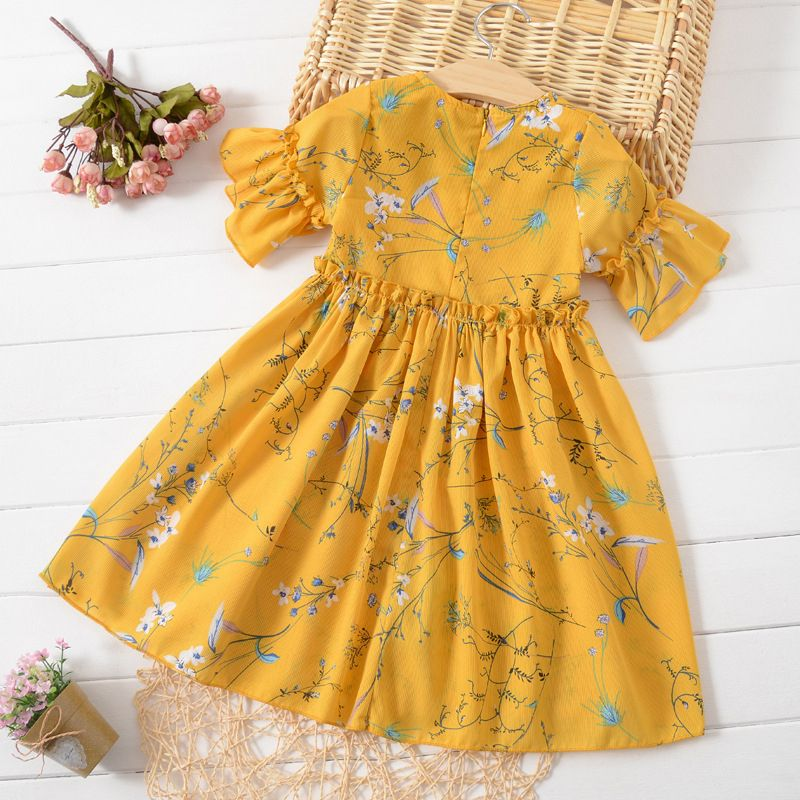 15++ Baby easter dresses 2020 ideas in 2021