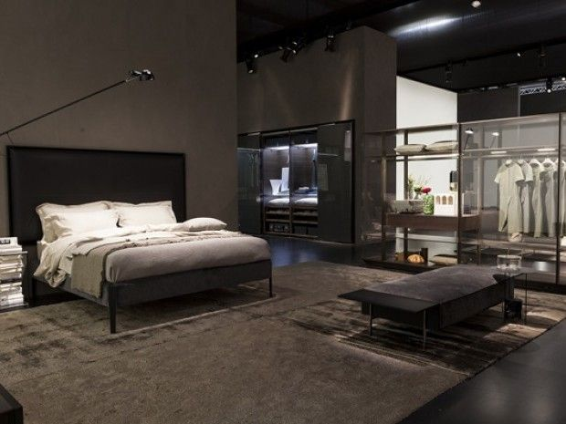 molteni & c sweetdreams - Google 검색