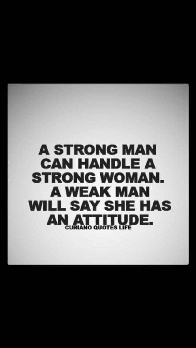 Strong Man Quotes Adorable A Strong Man Vs A Weak Man  Quotes  Pinterest  Weak Men Inspiration Design