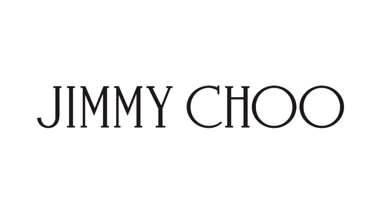 Meaning Jimmy Choo logo and symbol | history and evolution | Jimmy ...
