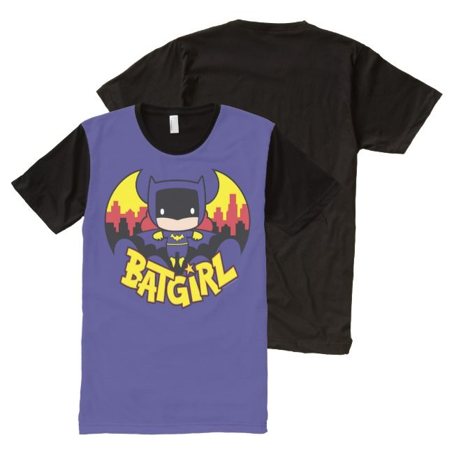 It's just a graphic of Decisive Batgirl Logo Printable