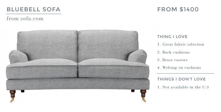 Ginny S English Roll Arm Sofa Classic Sofa Sofa Traditional Sofa