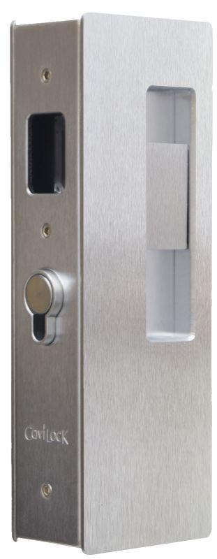 Cavilock Cl400c Ke 34 Lh Pocket Doors Pocket Door Pulls Pocket Door Lock