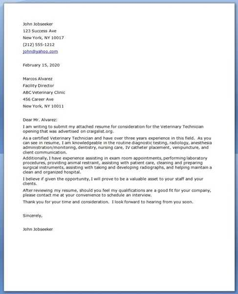record clerk cover letter student examples dravit sample for job - cover letter for job opening