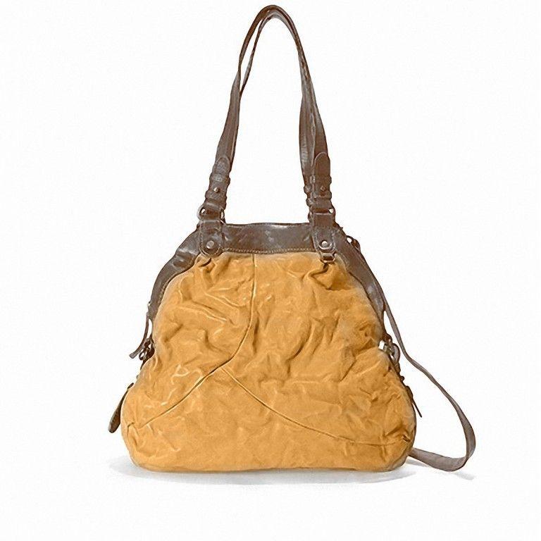 good service look good shoes sale online retailer Aunts & Uncles Nice Nieces Grace Fabolous Sunflower | aunts ...