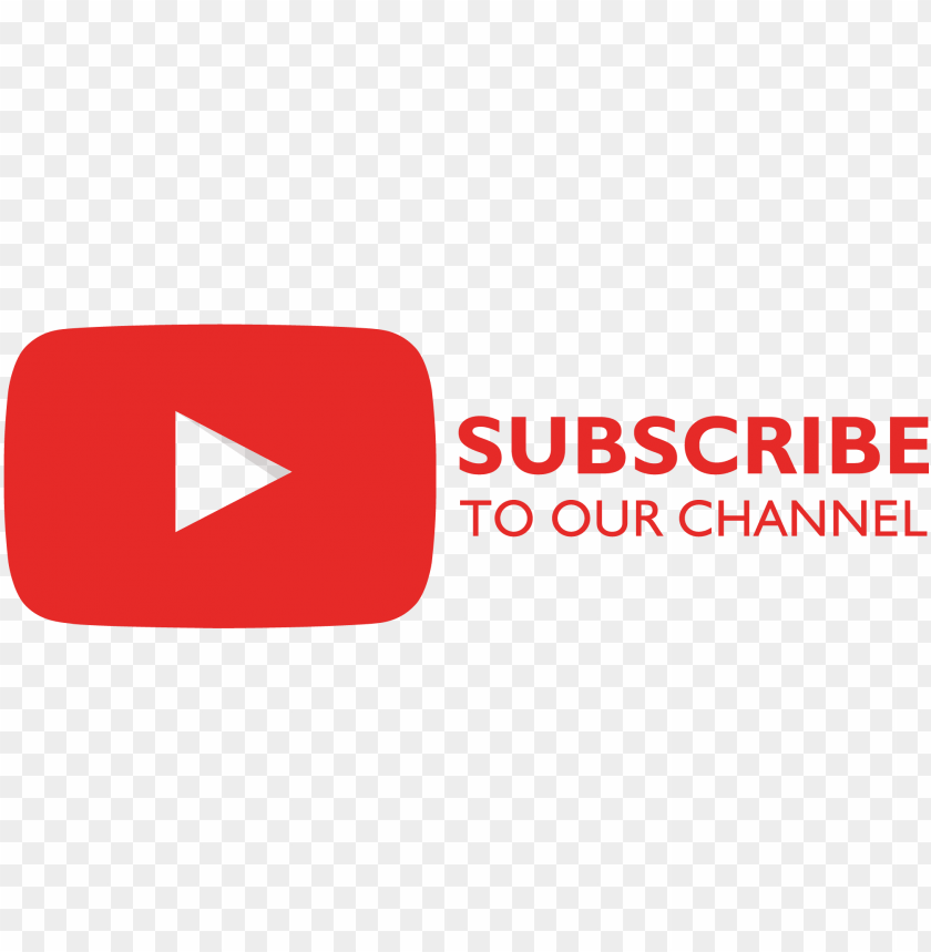 youtube subscribe buttontransparent transparent