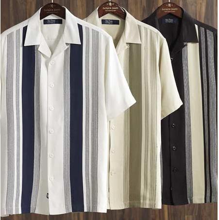 7ecfb6252fc24 Love my Nat Nast Shirts Bowling Shirts, Casual Shirts, I Dress, Classic  Style