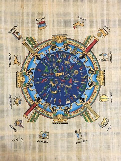 """Résultat de recherche d'images pour """"pharaoh astrology"""""""