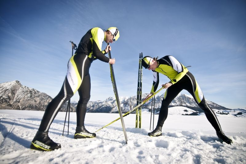 Fischer Sports Nordic Race Emotions 11 12 Nordic Sports Racing